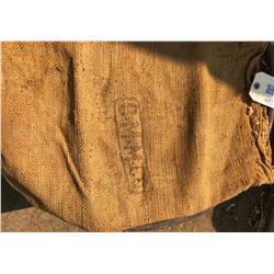 Original Ore Bag  (122157)