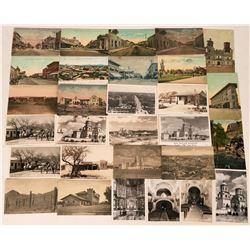 Tucson Postcards (29)  (118528)