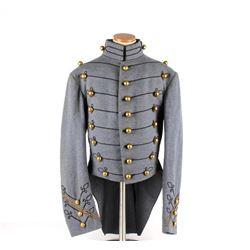 West Point Cadet Military Uniform circa 1890-1910