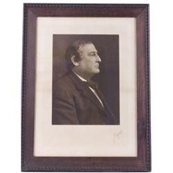 Rinehart (1861-1928) Photogravure Photograph