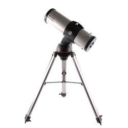Celestron Nexstar 114GT Telescope & Carry Case