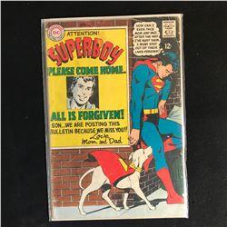 SUPERBOY 146 (DC COMICS)