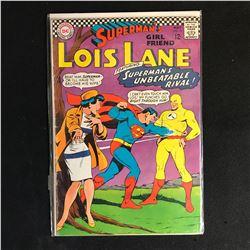 LOIS LANE 74 (DC COMICS)