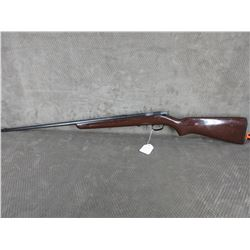 Non-Restricted - Winchester Model 67 in 22 Long Rifle