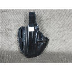 Gould & Goodrich B803 - G17 Left Hand