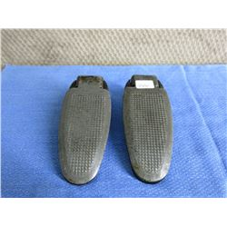 2 - M14 & MA1 USGI Buttplates