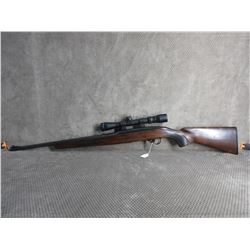 Non-Restricted - Winchester Model 490 in 22 Long Rifle