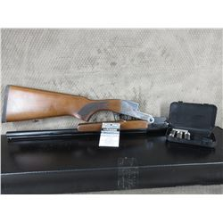 Non-Restricted - New - Lazer Single Shot Shotgun in 28 Ga