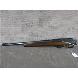 Non-Restricted - Marlin Model 70HC in 22 Long Rifle