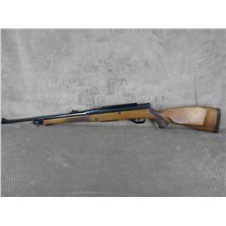 Non-Restricted - Voere Model 2185 in 30-06