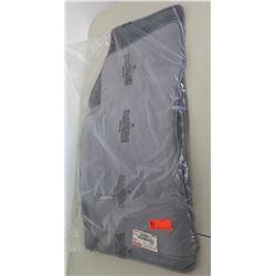 Toyota Camry DLX 4PC Gray Floor Mat Part #00200329003