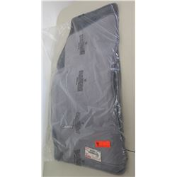 Toyota Camry DLX 4PC Gray Floor Mat Part #00200329003