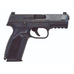 FN Model 509 Pistol