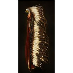 Cheyenne Pride by Bruce Cheever (1958- )