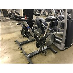 KEISER M3 SPINNING BIKE WITH DIGITAL READ-OUT