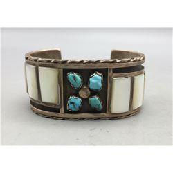 Vintage Zuni Bracelet