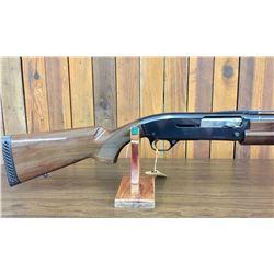 Browning Gold 10 Gauge Shotgun