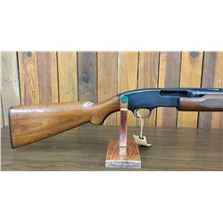 Winchester M.42, 410 Gauge Shotgun