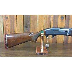 12 Gauge Remington M.11-48 Shotgun