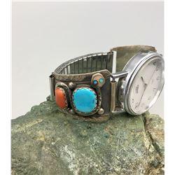 Effie C Watch Bracelet