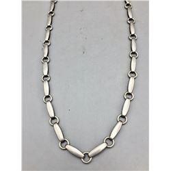 Julian Lovato Handmade Necklace