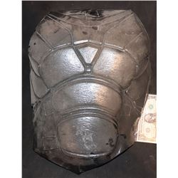 TEENAGE MUTANT NINJA TURTLES 2 OUT OF THE SHADOWS CHEST SHELL ARMOR