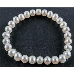 MYOTO Pearl Flex Bracelet