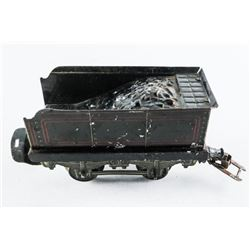 Estate JCP Rail Car No. 46837 Vintage RARE  (CR)