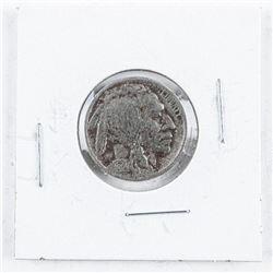 1921 USA Indian/Buffalo Nickel