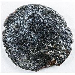 Ancient Roman Coin 'Arcadius' 395-408CE