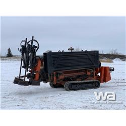 2000 DITCH WITCH JT 2720 DIRECTIONAL DRILL