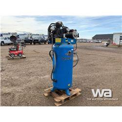 OMEGA PRO PK-6560V 60 GAL AIR COMPRESSOR