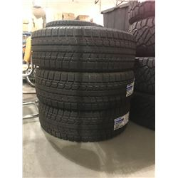 3 TOYO TIRES OBSERVE GSI-5 275/60R20 *$5/TIRE ECO-FEE