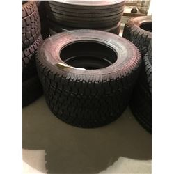 2 X-TREME AVALANCHE 275/65R18 SNOW TIRES *$5/TIRE ECO-FEE