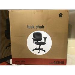 TASK CHAIR MODEL 42945