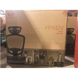 HYKEN MESH CHAIR MODEL 53319
