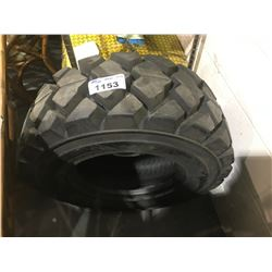 SUPER SIDEWALL THE HULK 12 X 16.5 TIRE *$5/TIRE ECO-FEE