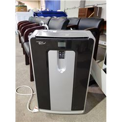 COMMERCIAL COOL AIR CONDITIONER MODEL CPN10XC9