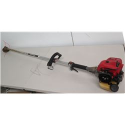Maruyama Professional B30L Turbo Trimmer Weed Whacker