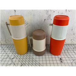 THREMOS CONTAINERS