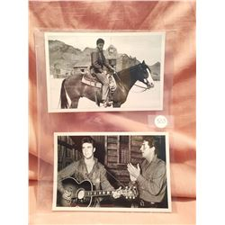 Dean Martin/Ricky Nelson movie photos, Rio Grande, 1959