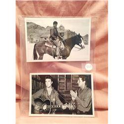 Dean Martin/Ricky Nelson movie photos, Rio Grande, 1959
