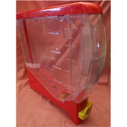Jelly Belly Candy dispenser