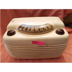 Philco Radio model 48-460