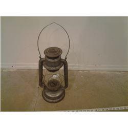Beacon GSW lantern