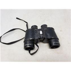 Sotem Binoculars ( Russian)