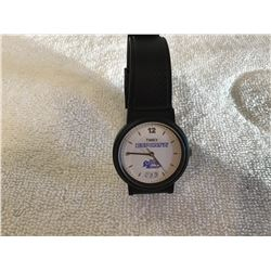 Vintage men's Timex watch - Export 'A' skins game