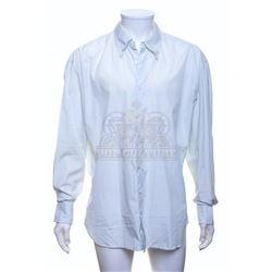 2012 – Jackson Curtis's (John Cusack) Autographed Shirt – A515