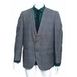 22 Jump Street – Schmidt's Outfit (Jonah Hill) – VII992
