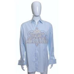 Ali - Muhammad Ali's (Will Smith) Shirt – A40